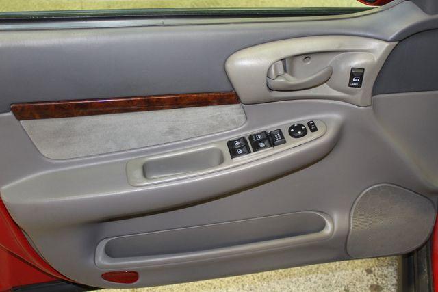 2004 Chevrolet Impala NEW TIRES, BRAKES, PERFECTLY SMOOTH Saint Louis Park, MN 17