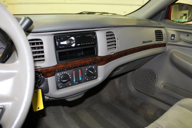 2004 Chevrolet Impala NEW TIRES, BRAKES, PERFECTLY SMOOTH Saint Louis Park, MN 19