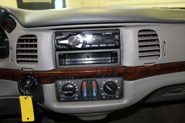 2004 Chevrolet Impala NEW TIRES, BRAKES, PERFECTLY SMOOTH Saint Louis Park, MN 3