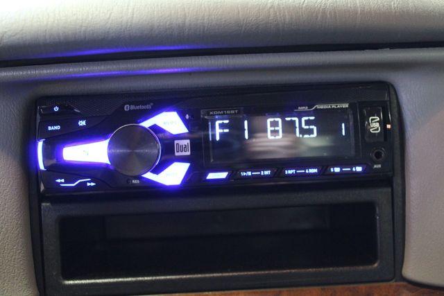 2004 Chevrolet Impala NEW TIRES, BRAKES, PERFECTLY SMOOTH Saint Louis Park, MN 4