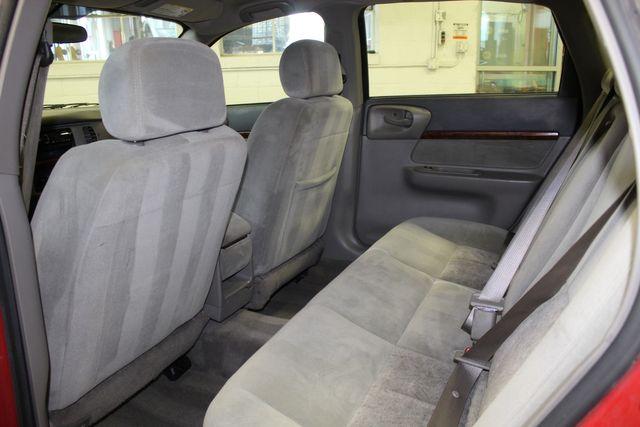 2004 Chevrolet Impala NEW TIRES, BRAKES, PERFECTLY SMOOTH Saint Louis Park, MN 6