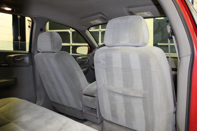 2004 Chevrolet Impala NEW TIRES, BRAKES, PERFECTLY SMOOTH Saint Louis Park, MN 8