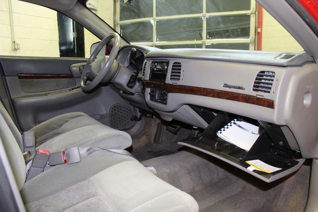 2004 Chevrolet Impala NEW TIRES, BRAKES, PERFECTLY SMOOTH Saint Louis Park, MN 22
