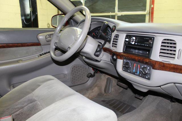 2004 Chevrolet Impala NEW TIRES, BRAKES, PERFECTLY SMOOTH Saint Louis Park, MN 7