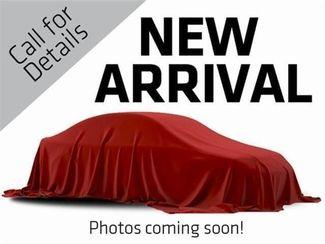 2004 Chevrolet Impala in Sterling, VA 20166