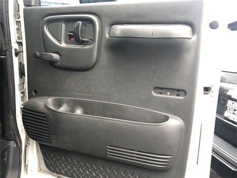 2004 Chevrolet Kodiak C4500  Crew Cab Utility Box Diesel We Finance | Canton, Ohio | Ohio Auto Warehouse LLC in Canton, Ohio