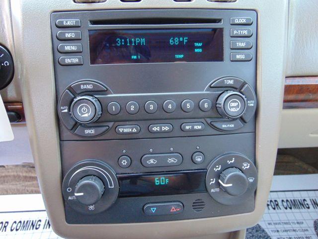 2004 Chevrolet Malibu LT Alexandria, Minnesota 15