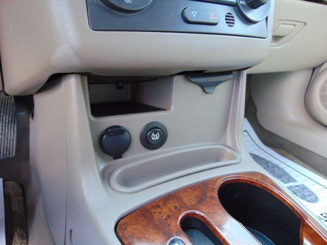 2004 Chevrolet Malibu LT Alexandria, Minnesota 16
