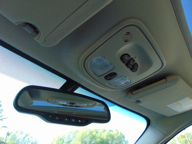 2004 Chevrolet Malibu LT Alexandria, Minnesota 18
