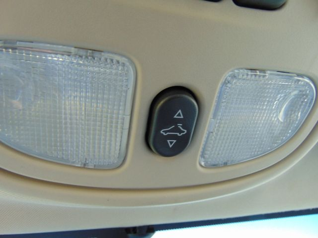 2004 Chevrolet Malibu LT Alexandria, Minnesota 19