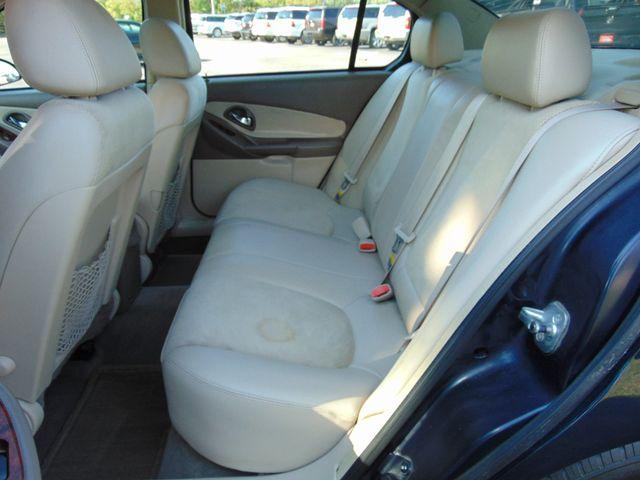 2004 Chevrolet Malibu LT Alexandria, Minnesota 21