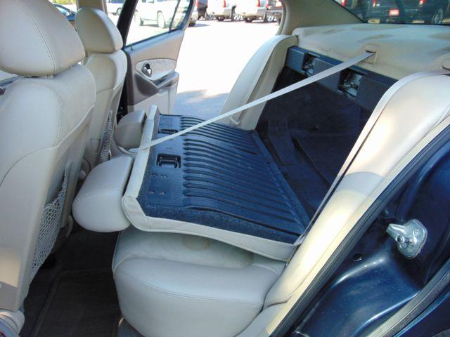 2004 Chevrolet Malibu LT Alexandria, Minnesota 24