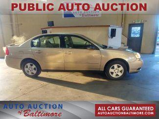 2004 Chevrolet Malibu LS | JOPPA, MD | Auto Auction of Baltimore  in Joppa MD
