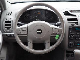 2004 Chevrolet Malibu Maxx LT Englewood, CO 10