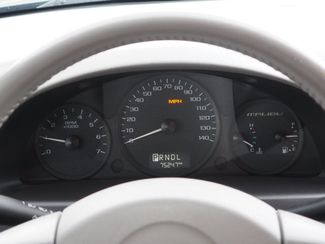 2004 Chevrolet Malibu Maxx LT Englewood, CO 11