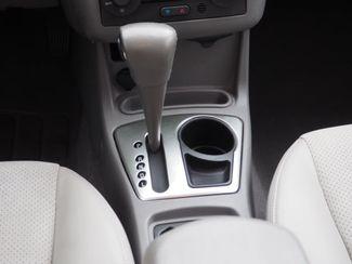 2004 Chevrolet Malibu Maxx LT Englewood, CO 13