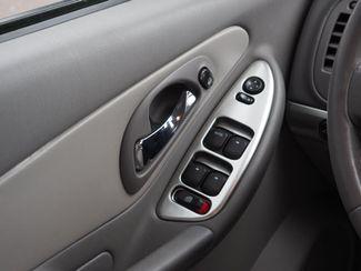 2004 Chevrolet Malibu Maxx LT Englewood, CO 14