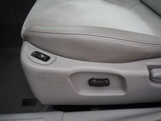 2004 Chevrolet Malibu Maxx LT Englewood, CO 7