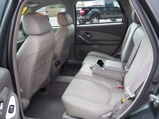 2004 Chevrolet Malibu Maxx LT Englewood, CO 8