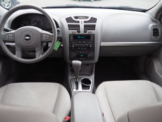2004 Chevrolet Malibu Maxx LT Englewood, CO 9