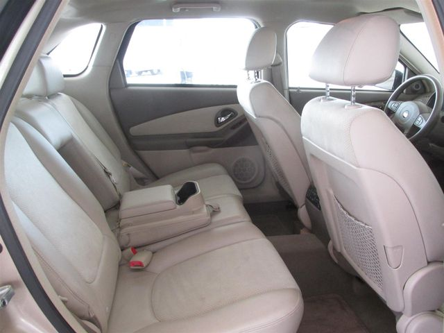 2004 Chevrolet Malibu Maxx LT Gardena, California 12