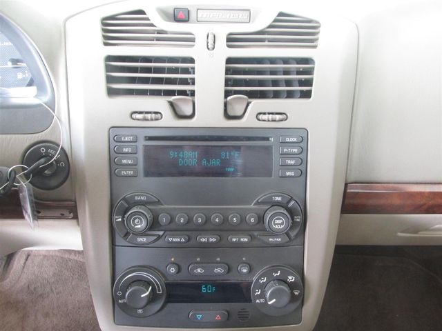 2004 Chevrolet Malibu Maxx LT Gardena, California 6