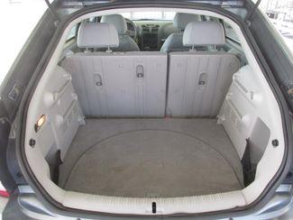 2004 Chevrolet Malibu Maxx LS Gardena, California 11