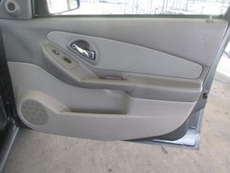 2004 Chevrolet Malibu Maxx LS Gardena, California 13