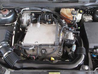 2004 Chevrolet Malibu Maxx LS Gardena, California 15