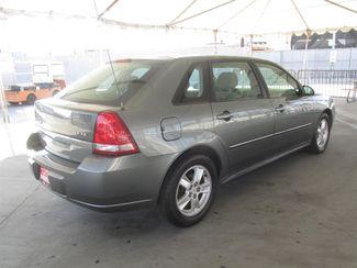 2004 Chevrolet Malibu Maxx LS Gardena, California 2