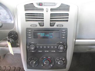 2004 Chevrolet Malibu Maxx LS Gardena, California 6