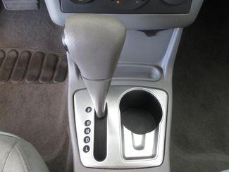 2004 Chevrolet Malibu Maxx LS Gardena, California 7