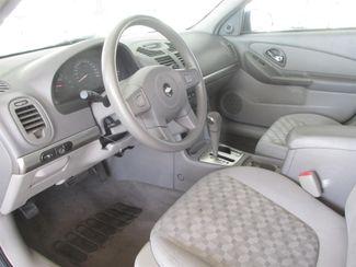 2004 Chevrolet Malibu Maxx LS Gardena, California 4
