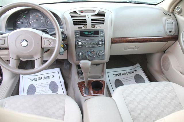 2004 Chevrolet Malibu Maxx LS Santa Clarita, CA 7