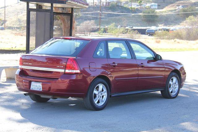 2004 Chevrolet Malibu Maxx LS Santa Clarita, CA 6