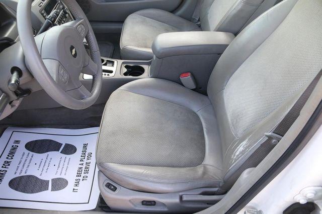 2004 Chevrolet Malibu Maxx LT Santa Clarita, CA 12
