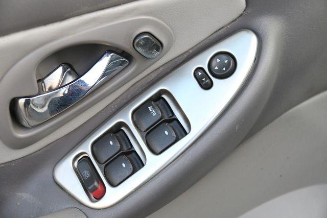 2004 Chevrolet Malibu Maxx LT Santa Clarita, CA 21