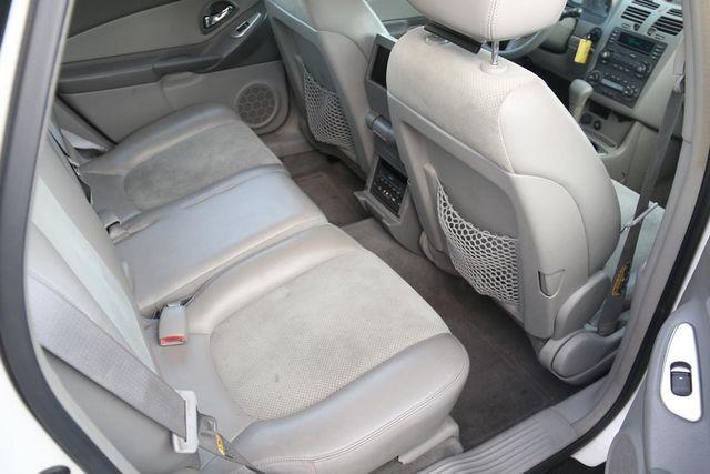 2004 Chevrolet Malibu Maxx LT Santa Clarita, CA 15