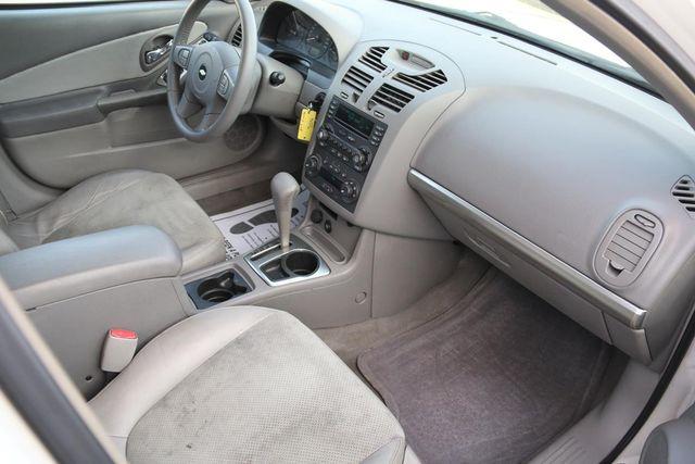 2004 Chevrolet Malibu Maxx LT Santa Clarita, CA 8