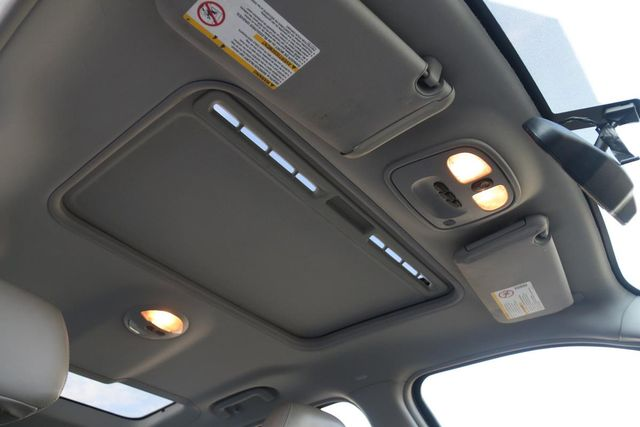 2004 Chevrolet Malibu Maxx LT Santa Clarita, CA 31