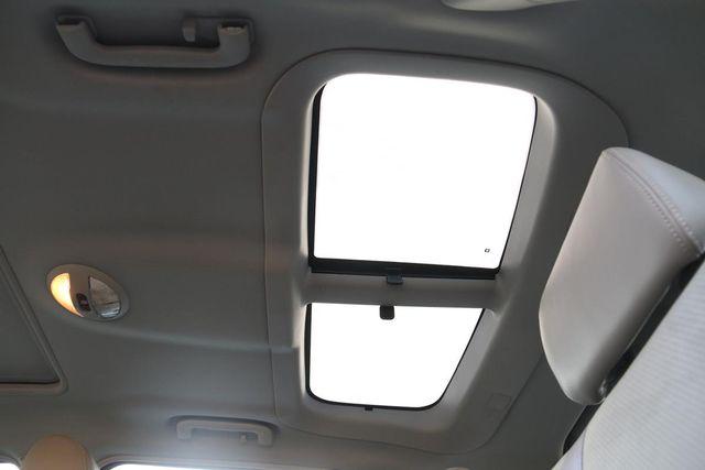 2004 Chevrolet Malibu Maxx LT Santa Clarita, CA 32