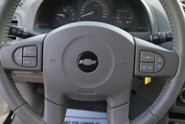 2004 Chevrolet Malibu Maxx LT Santa Clarita, CA 20