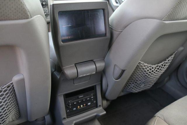 2004 Chevrolet Malibu Maxx LT Santa Clarita, CA 23