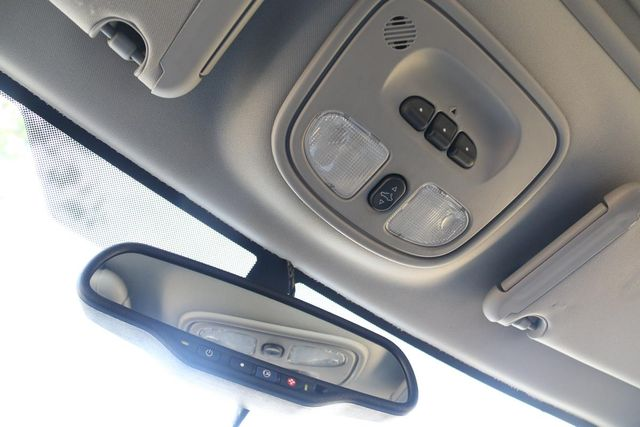 2004 Chevrolet Malibu Maxx LT Santa Clarita, CA 27