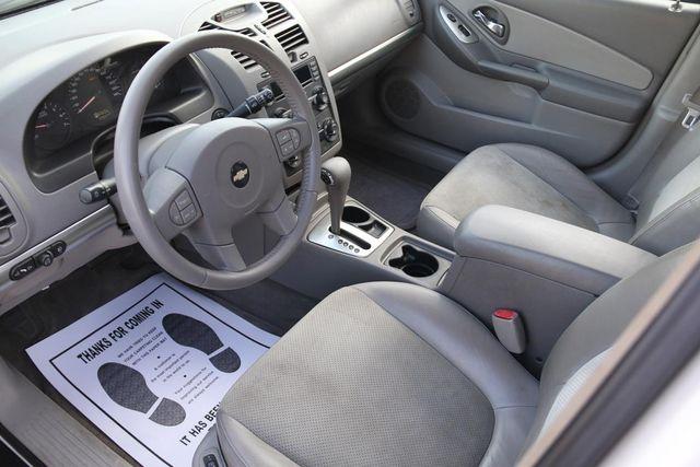 2004 Chevrolet Malibu Maxx LT Santa Clarita, CA 7