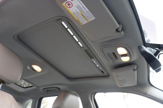 2004 Chevrolet Malibu Maxx LT Santa Clarita, CA 28