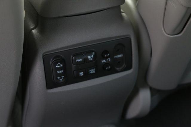 2004 Chevrolet Malibu Maxx LT Santa Clarita, CA 26