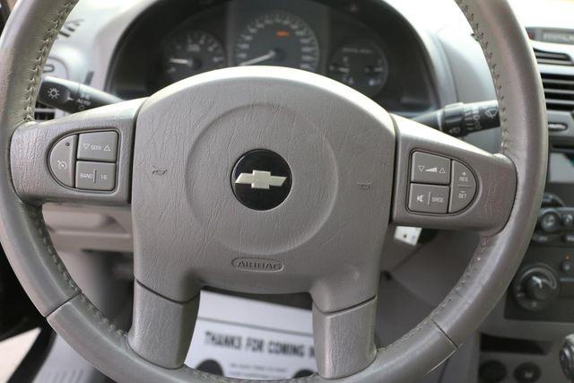 2004 Chevrolet Malibu Maxx LT Santa Clarita, CA 22