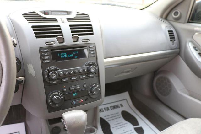 2004 Chevrolet Malibu Maxx LT Santa Clarita, CA 18