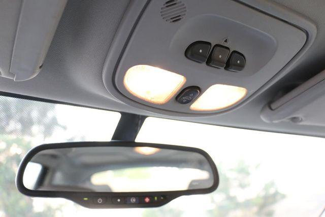 2004 Chevrolet Malibu Maxx LT Santa Clarita, CA 24